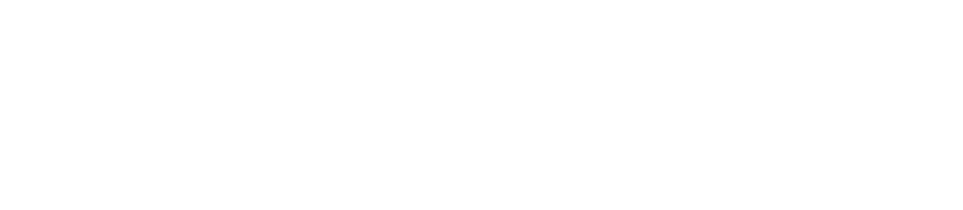 Schaustellerbetrieb Steinker München